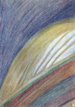 Ezekiel Wing