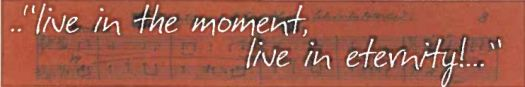 live_in_moment
