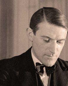 Vlado Perlemuter 1904-2002